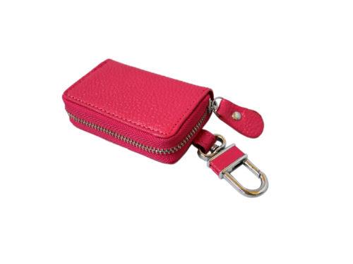 バッグ,ファッション,コーデ,コーディネート,プチプラ,プチプライス,ブランド,かわいい,カワイイ,可愛い,使いやすい,安い,キーケース,スマートキーケース
