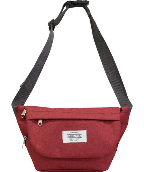 バッグ,ファッション,コーデ,コーディネート,プチプラ,プチプライス,ブランド,かわいい,カワイイ,可愛い,使いやすい,安い,addninth,アドナインス,ブランド