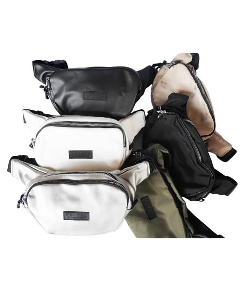バッグ,ファッション,コーデ,コーディネート,プチプラ,プチプライス,ブランド,かわいい,カワイイ,可愛い,使いやすい,安い,ブランド,addninth,アドナインス,ウエストバッグ,ヒップバッグ,ウエストポーチ,大人カジュアル,ボディバッグ