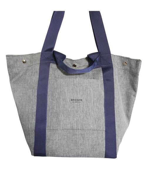 バッグ,ファッション,コーデ,コーディネート,プチプラ,プチプライス,ブランド,かわいい,カワイイ,可愛い,使いやすい,安い,ブランド,addninth,アドナインス,トートバッグ