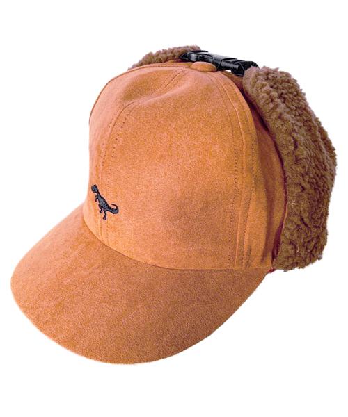 取り扱い,取扱い,取扱,ファッション,コーデ,コーディネート,プチプラ,プチプライス,ブランド,かわいい,カワイイ,可愛い,使いやすい,安い,cap,帽子,キャップ,耳当て付き,耳当て,耳あて,ボア,ローキャップ,フライトキャップ,スエード調,スエード,フェイクスエード,キャメル,ベージュ,ブラック,黒,カーキ