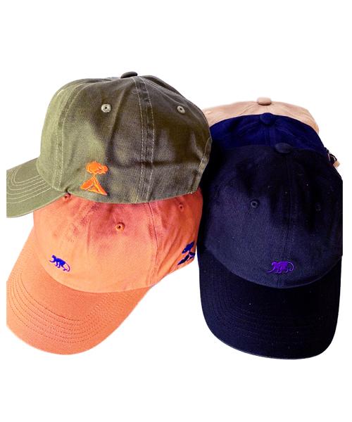 ファッション,コーデ,コーディネート,プチプラ,プチプライス,ブランド,かわいい,カワイイ,可愛い,使いやすい,安い,cap,帽子,キャップ,刺繍,ローキャップ,ベージュ,ブラック,黒,カーキ,ネイビー,オレンジ