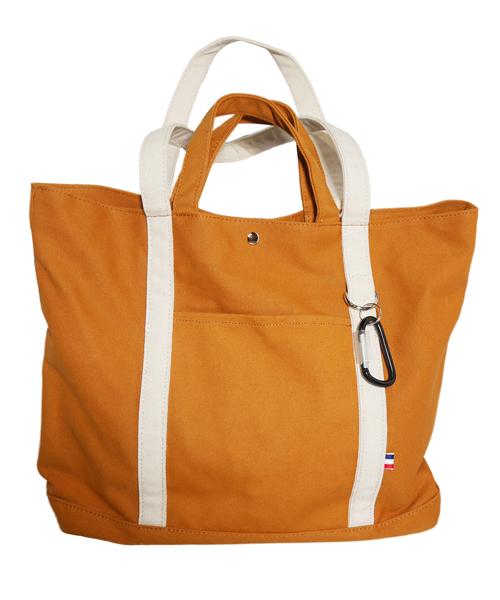 バッグ,ファッション,コーデ,コーディネート,プチプラ,プチプライス,ブランド,かわいい,カワイイ,可愛い,使いやすい,安い,ブランド,addninth,アドナインス