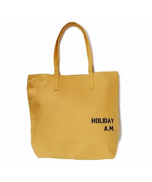 バッグ,ファッション,コーデ,コーディネート,プチプラ,プチプライス,ブランド,かわいい,カワイイ,可愛い,使いやすい,安い,古着,トート,トートバッグ