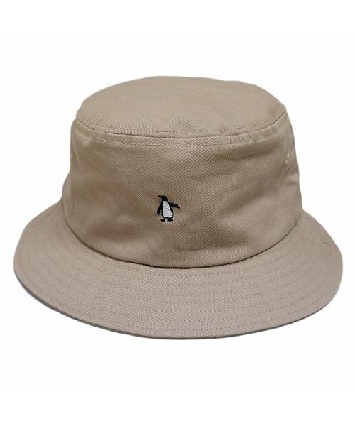 ファッション,コーデ,コーディネート,プチプラ,プチプライス,ブランド,かわいい,カワイイ,可愛い,かっこいい,古着,使いやすい,古着,安い,帽子,ハット,hat,取扱,取り扱い,取扱い,ファッション,コーデ,コーディネート,プチプラ,プチプライス,ブランド,かわいい,カワイイ,可愛い,使いやすい,安い,プレゼント,ギフト,ワンポイント,ロゴ,ペンギン,刺繍,折りたたみ,キーズ,keys,無地,黒,ブラック,ベージュ,デニム