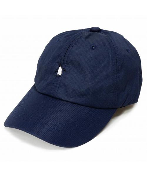 ファッション,コーデ,コーディネート,プチプラ,プチプライス,ブランド,かわいい,カワイイ,可愛い,かっこいい,古着,使いやすい,安い,帽子,取扱,取り扱い,取扱い,ファッション,コーデ,コーディネート,プチプラ,プチプライス,ブランド,使いやすい,安い,プレゼント,ギフト,ワンポイント,ロゴ,刺繍,キーズ,keys,黒,ブラック,カーキ,ネイビー,キャップ,ローキャップ,撥水,はっ水,はっ水加工,撥水加工,ペンギン