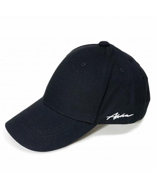 アロハ,ALOHA,ファッション,コーデ,コーディネート,プチプラ,プチプライス,ブランド,かわいい,カワイイ,可愛い,かっこいい,古着,使いやすい,安い,帽子,ハット,hat,取扱,取り扱い,取扱い,ファッション,コーデ,コーディネート,プチプラ,プチプライス,ブランド,使いやすい,安い,プレゼント,ギフト,ワンポイント,ロゴ,刺繍,キーズ,keys,黒,ブラック,ベージュ,キャップ,ローキャップ