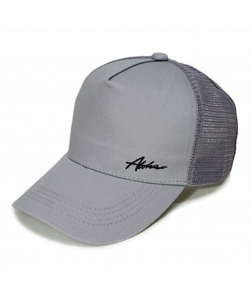 ファッション,コーデ,コーディネート,プチプラ,プチプライス,ブランド,かわいい,カワイイ,可愛い,かっこいい,古着,使いやすい,安い,帽子,ハット,hat,取扱,取り扱い,取扱い,ファッション,コーデ,コーディネート,プチプラ,プチプライス,ブランド,使いやすい,安い,プレゼント,ギフト,ワンポイント,ロゴ,刺繍,キーズ,keys,黒,ブラック,グレー,キャップ,メッシュキャップ,