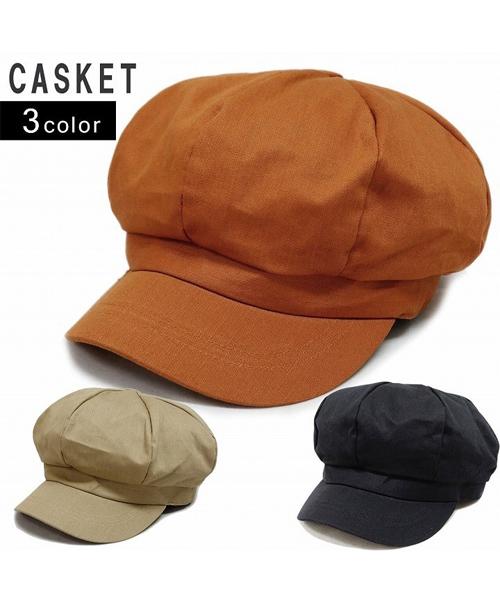 classy,黒,ブラック,オレンジ,ベージュ,ファッション,コーデ,コーディネート,プチプラ,プチプライス,ブランド,かわいい,カワイイ,可愛い,かっこいい,古着,使いやすい,古着,安い,cap,帽子,キャスケット,キャス,大人女子,アラサー,アラサーコーデ,大人カジュアル,取扱,取り扱い,取扱い,ファッション,コーデ,コーディネート,プチプラ,プチプライス,ブランド,かわいい,カワイイ,可愛い,使いやすい,安い,プレゼント,ギフト,